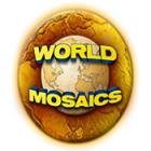 World Mosaics igra