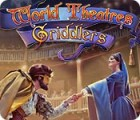 World Theatres Griddlers igra