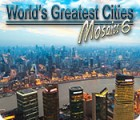 World's Greatest Cities Mosaics 6 igra