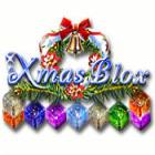 Xmas Blox igra