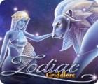 Zodiac Griddlers igra