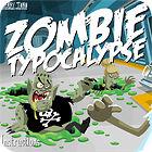 Zombie Typocalypse igra