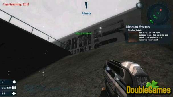 Free Download Defence Alliance 2 Screenshot 9