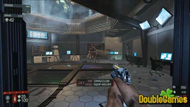 Free Download Killing Floor 2 Screenshot 1