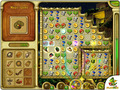 Besplatno preuzeta 4 Elements II - Call of Atlantis Treasures of Poseidon Double Pack snimka zaslona 1
