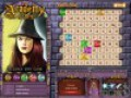 Besplatno preuzeta Academy of Magic: Word Spells snimka zaslona 1