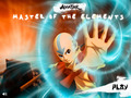 Besplatno preuzeta Avatar: Master of The Elements snimka zaslona 1