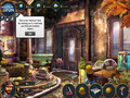 Besplatno preuzeta Backyard Hidden Objects snimka zaslona 3