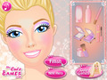 Besplatno preuzeta Barbie Bride and Bridesmaids Makeup snimka zaslona 2