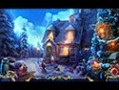 Besplatno preuzeta Christmas Stories: Puss in Boots Collector's Edition snimka zaslona 1