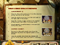 Besplatno preuzeta Curse of the Pharaoh: Napoleon's Secret Strategy Guide snimka zaslona 3