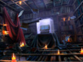 Besplatno preuzeta Dark Dimensions: City of Fog Collector's Edition snimka zaslona 2