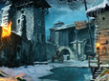 Besplatno preuzeta Dark Dimensions: City of Fog Collector's Edition snimka zaslona 3