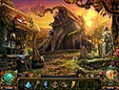 Besplatno preuzeta Dark Parables: Jack and the Sky Kingdom Collector's Edition snimka zaslona 2