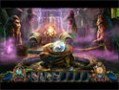Besplatno preuzeta Dark Parables: Queen of Sands Collector's Edition snimka zaslona 3