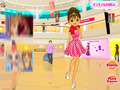 Besplatno preuzeta Dora - Shopping And Dress Up snimka zaslona 3