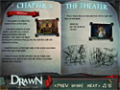 Besplatno preuzeta Drawn: The Painted Tower Deluxe Strategy Guide snimka zaslona 1