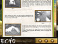 Besplatno preuzeta Echo: Secrets of the Lost Cavern Strategy Guide snimka zaslona 2