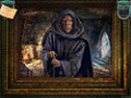 Besplatno preuzeta Echoes of the Past: The Citadels of Time Collector's Edition snimka zaslona 2