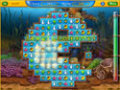 Besplatno preuzeta Fishdom: Seasons Under the Sea snimka zaslona 3