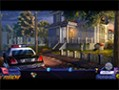 Besplatno preuzeta Ghost Files: Memory of a Crime Collector's Edition snimka zaslona 1