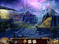 Besplatno preuzeta Guardians of Beyond: Witchville Collector's Edition snimka zaslona 1