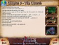 Besplatno preuzeta Hallowed Legends: Templar Strategy Guide snimka zaslona 1