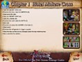 Besplatno preuzeta Hallowed Legends: Templar Strategy Guide snimka zaslona 2