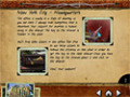 Besplatno preuzeta Hidden Expedition: Amazon  Strategy Guide snimka zaslona 1