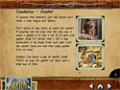 Besplatno preuzeta Hidden Expedition: Amazon  Strategy Guide snimka zaslona 2