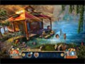 Besplatno preuzeta Hidden Expedition: Dawn of Prosperity Collector's Edition snimka zaslona 2
