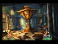 Besplatno preuzeta Hidden Expedition: The Fountain of Youth Collector's Edition snimka zaslona 2