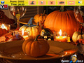 Besplatno preuzeta Hidden Objects Halloween Room snimka zaslona 2