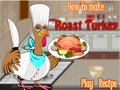 Besplatno preuzeta How To Make Roast Turkey snimka zaslona 1
