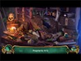 Besplatno preuzeta Queen's Quest V: Symphony of Death Collector's Edition snimka zaslona 2